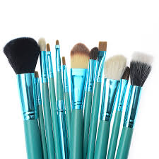 compare prices on cheap makeup brush online shopping buy low