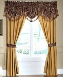 Jc Penney Curtains Valances Jcpenney Curtains Drapes Valances How To Make With Cleaning Regard
