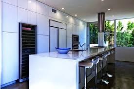 kitchen cabinets los angeles ca modern kitchen cabinets los angeles shiny white kitchen cabinets