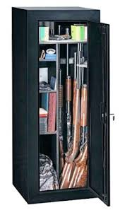 stack on 18 gun convertible gun cabinet stack on sentinel 8 gun fully convertible steel security cabinet
