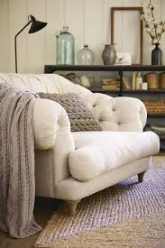 Overstuffed Living Room Chairs Amazing Best 25 Comfy Chair Ideas On Pinterest Reading Room Decor