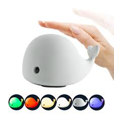 compare prices on whale night online shopping buy low price whale