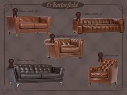 chesterfield sofa london a history lesson on the chesterfield sofa cousins furniture stores