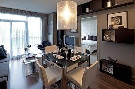 wohnzimmer und esszimmer kleines wohnzimmer mit essbereich downshoredrift