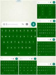 math keyboard apk math input keyboard 1 2 3 apk for android aptoide