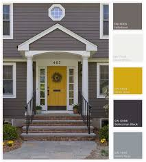 best 25 navy front doors ideas on pinterest exterior paint