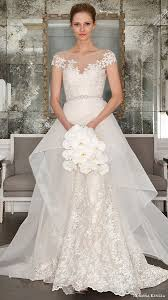 beautiful wedding dresses beautiful wedding dress pictures for the future mrs