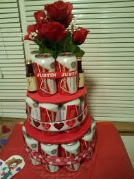 Valentine S Day Decoration Ideas Him by 27 Romantic Hacks For Valentine U0027s Day Will Inspire You Romantic