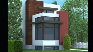 narrow lot home plans narrow lot modern house plans narrow lot modern home designs