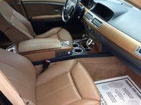 2002 bmw 745li interior 2002 bmw 7 series pictures cargurus