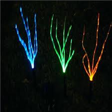 outdoor craft show lighting outdoor garden solar decorations led lighting outdoor garden lights