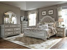 Bedroom Sets Norfolk Va Perfect Bedroom Furniture Virginia Pin And More On Ashley