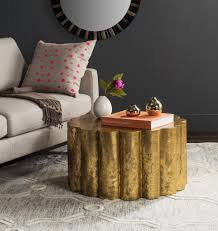 fox3233a coffee tables furniture by safavieh