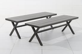 Patio Table And Bench Target Recalls Patio Benches Due To Fall Hazard Cpsc Gov