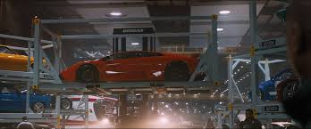 lexus chase wiki lamborghini murciélago lp640 the fast and the furious wiki