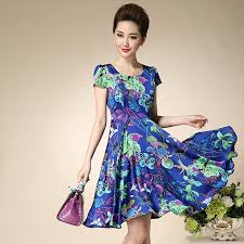 dress barn dress picture more detailed picture about new 2015