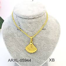 necklace designs images Gold necklace designs in 10 grams shell necklace steel buy shell jpg