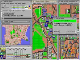 Lollapalooza Map Electric Carnival