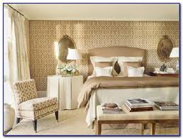 Rearranging Room Best  Rearranging Furniture Ideas On Pinterest - Ideas for rearranging your bedroom