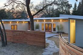 shed roof homes modern prefab buildings garages modular home additions