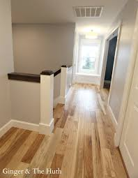 How To Scribe Laminate Flooring Ginger And The Huth U2013