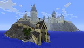Castle Maps For Minecraft Minecraft Castles And Castle Map Roundtripticket Me At Download