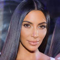 Hair Makeup Miley Cyrus Hairstyles Best Hair Makeup U0026 Beauty Looks Glamour Uk