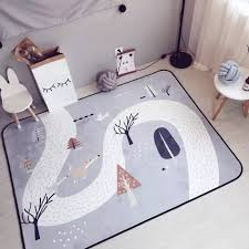 Rugs For Children Online Get Cheap Large Rugs For Kids Room Aliexpress Com