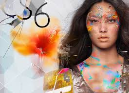 adobe creative suite 6 design premium image result for http wwwimages adobe www adobe