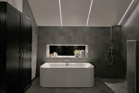 Led Bathroom Lighting Ideas Smart Creative Bathroom Lighting Ideas Led Strips Lights And Php