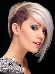 women haircuts with ears showing short hairstyles for women fashion beauty news
