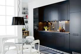 cuisine ikea sur mesure immoweb 1er site immobilier en belgique tout l immo ici
