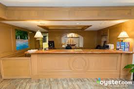 Coral Sands Inn Seaside Cottages by Coral Sands Inn U0026 Seaside Cottages Ormond Beach Oyster Com