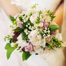 wedding flowers quiz bridal style quiz wedding flowers brudstil brud