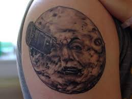 30 moon tattoos meanings photos designs for and