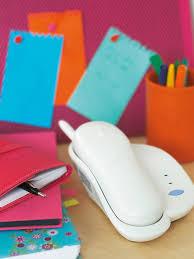 how to organize a home hgtv