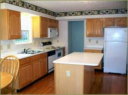 reface bathroom cabinets and replace doors reface bathroom cabinets reface bathroom cabinet doors kitchen