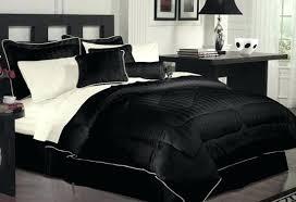 Mens Bed Set Mens Bedroom Sets Great Bedroom Sets Website Inspiration Bed