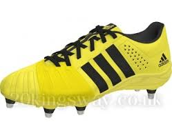buy rugby boots nz rugby boots brand products wholesale price such as air