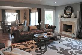 Big Area Rugs Cheap Enthralling Living Room Ideas Big Rugs Square Large White Gre Of