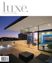 home design magazines 2015 house design magazine home interior design ideas cheap wow gold us