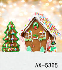 online get cheap 7ft christmas trees aliexpress com alibaba group
