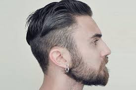 cool earrings for men coolest earrings for men in 2018