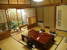 modern japanese room design tufted gray chesterfield sofa fancy