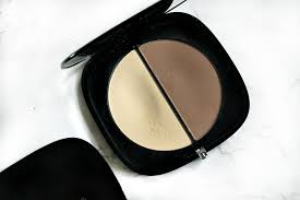 marc jacobs light filtering contour powder review marc jacobs instamarc light filtering contour powder in