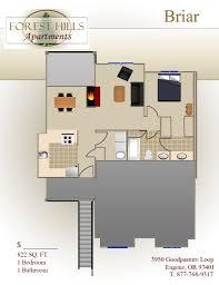 Eugene Zip Code Map by Eugene Oregon Apartment Home Living Forest Hills
