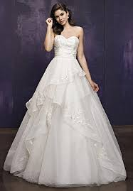 wedding gown sale bridal outlet of america wedding gown sale discount wedding dresses