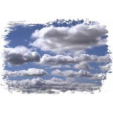 Dark Blue Meaning by Cloud Meaning Of Cloud In Longman Dictionary Of Contemporary