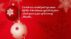 best merry 2017 wishes messages quotes images