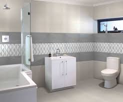 bathroom wall tiles designs bathroom tiles complete ideas exle